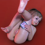 toddlercon-lolicon-3d-images-8-11