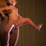 toddlercon-lolicon-3d-images-9-10