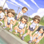 various-artists-lolicon-images-81-33